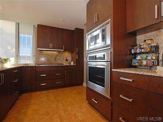 Photo 9: 204 758 Sayward Hill Terr in VICTORIA: SE Cordova Bay Condo for sale (Saanich East)  : MLS®# 621573