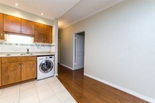 """Photo 12: 504 2187 BELLEVUE Avenue in West Vancouver: Dundarave Condo for sale in """"SUFFSIDE TOWERS"""" : MLS®# R2518277"""