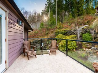 Photo 23: 842 Craig Rd in : Du Ladysmith House for sale (Duncan)  : MLS®# 863386