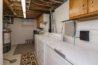 Photo 22: 580 McMeans Avenue East in Winnipeg: East Transcona Residential for sale (3M)  : MLS®# 202113503
