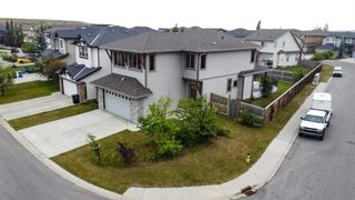 Photo 40: 3 Walden Court in Calgary: Walden Detached for sale : MLS®# A1145005