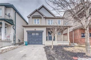Photo 1: 59 Norland Circle in Oshawa: Windfields House (2-Storey) for sale : MLS®# E3818837