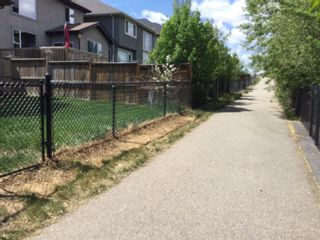 Photo 30: 6A Tusslewood Drive NW in Calgary: Tuscany Detached for sale : MLS®# A1115804