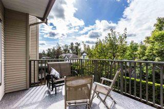 "Photo 6: 16 23281 KANAKA Way in Maple Ridge: Cottonwood MR Townhouse for sale in ""Woodridge"" : MLS®# R2321867"