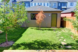 Photo 20: 35 WALDEN Terrace SE in : Walden Residential Attached for sale (Calgary)  : MLS®# C3635990