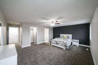 Photo 19: 4506 49 Avenue: Beaumont House for sale : MLS®# E4232178