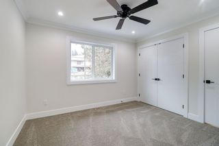 Photo 14: 1387 CHARLAND Avenue in Coquitlam: Central Coquitlam House for sale : MLS®# R2243588