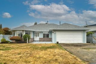 Photo 30: 19049 MITCHELL Road in Pitt Meadows: Central Meadows House for sale : MLS®# R2612171