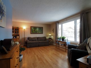 Photo 2: 652 1st Street NW in Portage la Prairie: House for sale : MLS®# 202028351