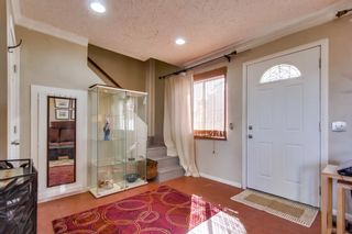 Photo 4: CITY HEIGHTS House for sale : 2 bedrooms : 2737 Menlo Avenue in San Diego