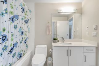 Photo 9: 318 5288 GRIMMER STREET in Burnaby: Metrotown Condo for sale (Burnaby South)  : MLS®# R2371365