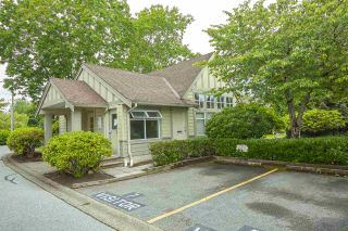 """Photo 26: 31 10238 155A Street in Surrey: Guildford Townhouse for sale in """"CHESTNUT LANE"""" (North Surrey)  : MLS®# R2473485"""