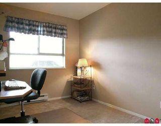 """Photo 5: 204 15110 108TH AV in Surrey: Guildford Condo for sale in """"Riverpointe"""" (North Surrey)  : MLS®# F2429548"""