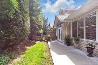 Photo 29: 31 15868 85 Avenue in Surrey: Fleetwood Tynehead Townhouse for sale : MLS®# R2576252