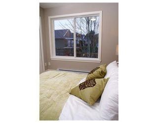 Photo 8: # 13 333 E 33RD AV in Vancouver: Condo for sale : MLS®# V858426