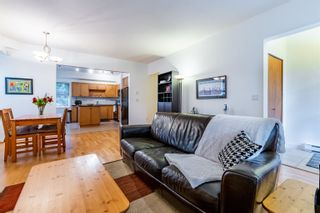 """Photo 7: 3 3855 PENDER Street in Burnaby: Willingdon Heights Townhouse for sale in """"ALTURA"""" (Burnaby North)  : MLS®# R2625365"""