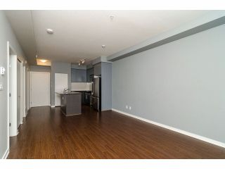 """Photo 7: 101 6420 194TH Street in Surrey: Clayton Condo for sale in """"Waterstone"""" (Cloverdale)  : MLS®# F1321755"""