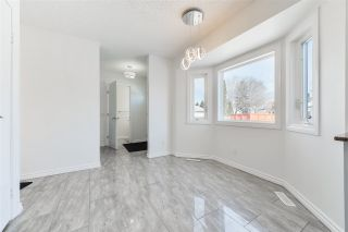 Photo 12: 7331 189 Street in Edmonton: Zone 20 House for sale : MLS®# E4232031