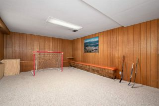 Photo 16: 3467 FRANKLIN Street in Vancouver: Hastings Sunrise House for sale (Vancouver East)  : MLS®# R2515268