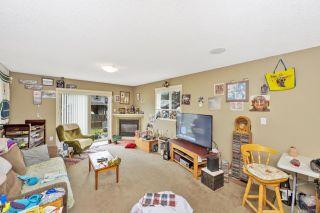 Photo 20: 1047 Skylar Cir in : ML Shawnigan House for sale (Malahat & Area)  : MLS®# 872076