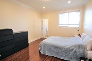 "Photo 19: 6212 NEVILLE Street in Burnaby: South Slope 1/2 Duplex for sale in ""South Slope"" (Burnaby South)  : MLS®# R2570951"