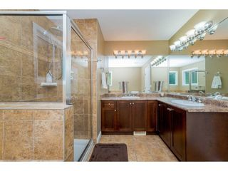 Photo 10: 6878 198B Street in Langley: Willoughby Heights House for sale : MLS®# R2189371
