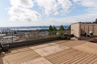 Photo 21: 201 114 E Windsor Road in North Vancouver: Upper Lonsdale Condo for sale : MLS®# V938368