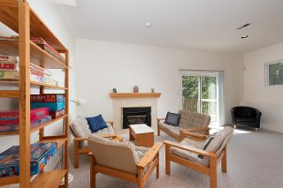 Photo 22: 275 MONTROYAL Boulevard in North Vancouver: Upper Delbrook House for sale : MLS®# R2603979