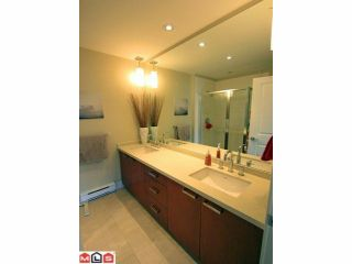 """Photo 7: 256 2501 161A Street in Surrey: Grandview Surrey Townhouse for sale in """"HIGHLAND PARK"""" (South Surrey White Rock)  : MLS®# F1209955"""