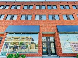 Photo 1: 873 Wilson Ave Unit #5 in Toronto: Downsview-Roding-CFB Condo for sale (Toronto W05)  : MLS®# W3597944