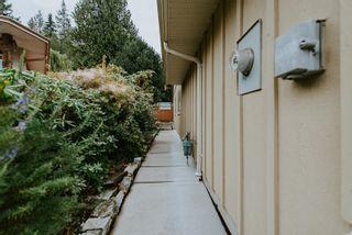 "Photo 28: 6308 SAMRON Road in Sechelt: Sechelt District House for sale in ""WEST SECHELT"" (Sunshine Coast)  : MLS®# R2625911"