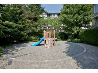 Photo 19: 51 20176 68 AVENUE in Langley: Willoughby Heights Home for sale ()  : MLS®# F1449385
