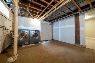 Photo 28: 54 FERNWOOD Avenue in Winnipeg: St Vital Residential for sale (2D)  : MLS®# 202115157