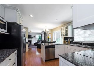 """Photo 16: 4670 221 Street in Langley: Murrayville House for sale in """"Upper Murrayville"""" : MLS®# R2601051"""