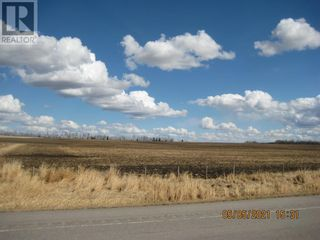 Photo 36: 54131 Township Road 542 in Rural Yellowhead County: Agriculture for sale : MLS®# A1074150