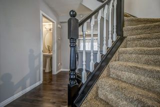 Photo 14: 128 Mt Aberdeen Circle SE in Calgary: McKenzie Lake Detached for sale : MLS®# A1131122