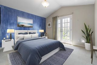 Photo 19: 3188 VINE Street in Vancouver: Kitsilano House for sale (Vancouver West)  : MLS®# R2604999