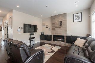 Photo 7: 3439 GISLASON AVENUE in Coquitlam: Burke Mountain House for sale : MLS®# R2391578