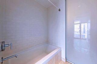 Photo 18: 2203 33 E Charles Street in Toronto: Church-Yonge Corridor Condo for lease (Toronto C08)  : MLS®# C4983052