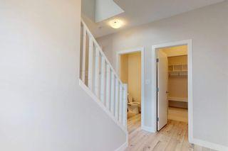 Photo 11: 932 BERG Place: Leduc House for sale : MLS®# E4254938