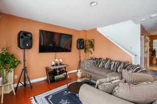 Photo 15: 15710 96 Avenue in Surrey: Fleetwood Tynehead House for sale : MLS®# R2588414
