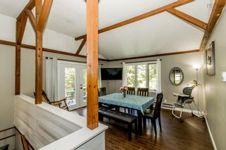Photo 8: 369 Park Street in Kentville: 404-Kings County Residential for sale (Annapolis Valley)  : MLS®# 202124542