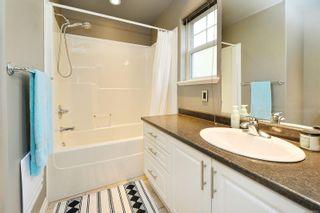 Photo 23: 104 724 LARKHALL Rd in : La Langford Proper House for sale (Langford)  : MLS®# 887655