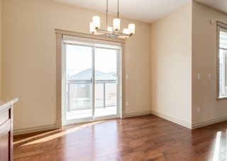 Photo 15: 66 ASPENSHIRE Place SW in Calgary: Aspen Woods Detached for sale : MLS®# A1106205