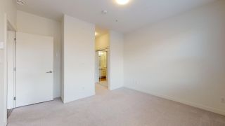 """Photo 8: 407 1150 BAILEY Street in Squamish: Downtown SQ Condo for sale in """"ParkHouse"""" : MLS®# R2432930"""