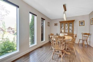 Photo 10: 48 Bermondsey Crescent NW in Calgary: Beddington Heights Detached for sale : MLS®# A1125472