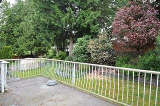Photo 16: 1628 WESTERN Drive in Port Coquitlam: Mary Hill House for sale : MLS®# R2576549