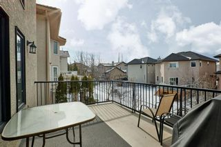 Photo 12: 658 Arbour Lake Drive NW in Calgary: Arbour Lake Detached for sale : MLS®# A1084931