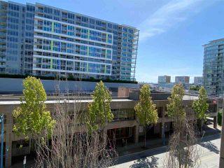 "Photo 23: 607 8033 SABA Road in Richmond: Brighouse Condo for sale in ""PALOMA 2"" : MLS®# R2579553"