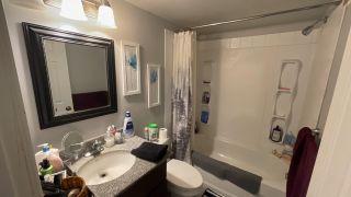 Photo 12: 105 47 STURGEON Road: St. Albert Condo for sale : MLS®# E4236757